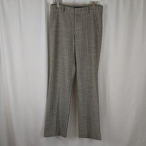 Ralph Lauren grey dress pants
